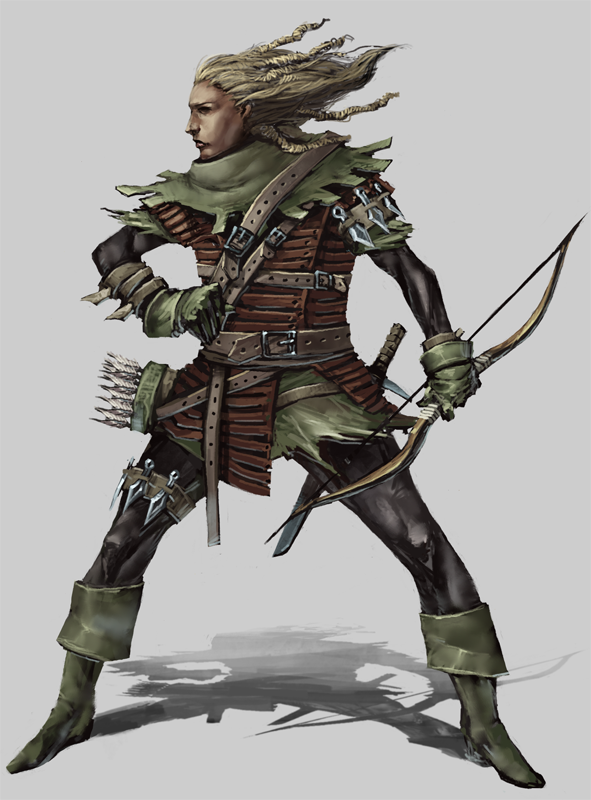 xs software khan wars help section archer units