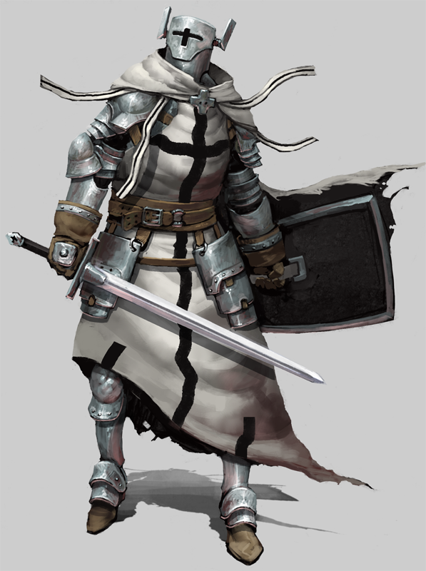 teutonic knights Any suggestions re the following on teutonic knights and templars would be greatly appreciated men of the teutonic order--gereonorden were soldier--friars.