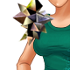 Новинки у грі. What's new in the game - Страница 4 Accessories-103-16