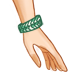 Новинки у грі. What's new in the game - Страница 24 Bracelet-147-43