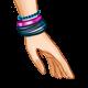 Новинки у грі. What's new in the game - Страница 24 Bracelet-148-3