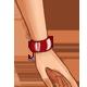 Новинки у грі. What's new in the game Bracelet-71-12