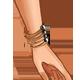 Новинки у грі. What's new in the game Bracelet-72-28