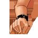 Новинки у грі. What's new in the game - Страница 3 Bracelet-78-2