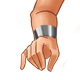 Новинки у грі. What's new in the game - Страница 3 Bracelet-79-17