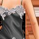 Гардероб наших леді в колекціях fashion дизайнерів Corset-16-2