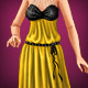 Новинки у грі. What's new in the game - Страница 4 Dress-171-30