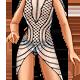 Новинки у грі. What's new in the game - Страница 3 Dress-188-1