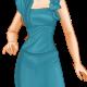 Новинки у грі. What's new in the game - Страница 4 Dress-191-54