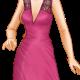 Новинки у грі. What's new in the game - Страница 4 Dress-192-11