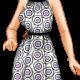 Новинки у грі. What's new in the game - Страница 14 Dress-239-36