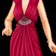 Новинки у грі. What's new in the game - Страница 23 Dress-425-49