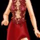Новинки у грі. What's new in the game - Страница 24 Dress-446-12