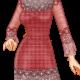 Новинки у грі. What's new in the game - Страница 24 Dress-452-35