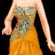 Новинки у грі. What's new in the game - Страница 24 Dress-455-14