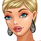 Новинки у грі. What's new in the game - Страница 3 Earings-71-2