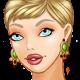 Новинки у грі. What's new in the game - Страница 13 Earings-81-7