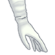 Новинки у грі. What's new in the game - Страница 3 Gloves-32-1