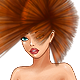 Новинки у грі. What's new in the game - Страница 4 Hair-72