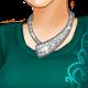Новинки у грі. What's new in the game - Страница 13 Necklace-109-17
