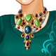 Новинки у грі. What's new in the game - Страница 13 Necklace-110-7