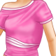 Новинки у грі. What's new in the game - Страница 4 Shirt-198-10